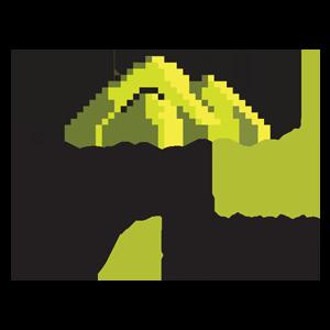 Performance Marketing - Digitall Hill