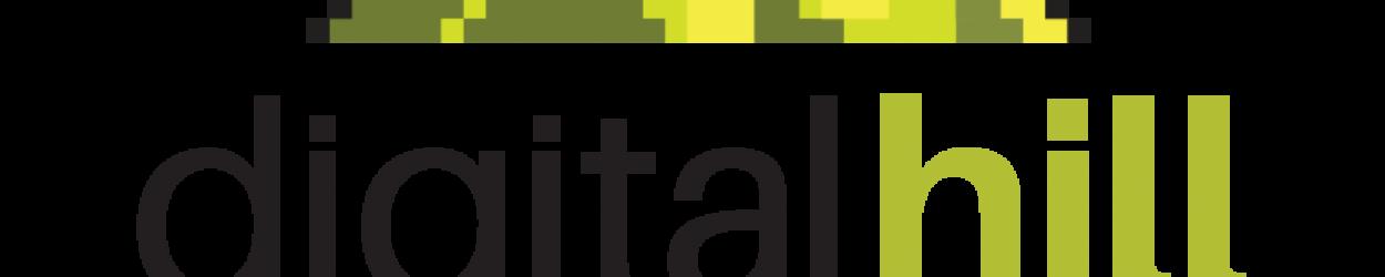 DH logo www