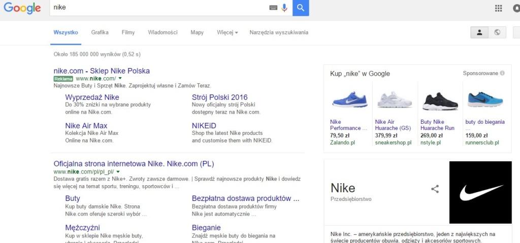 nike-wyniki-wyszukiwania