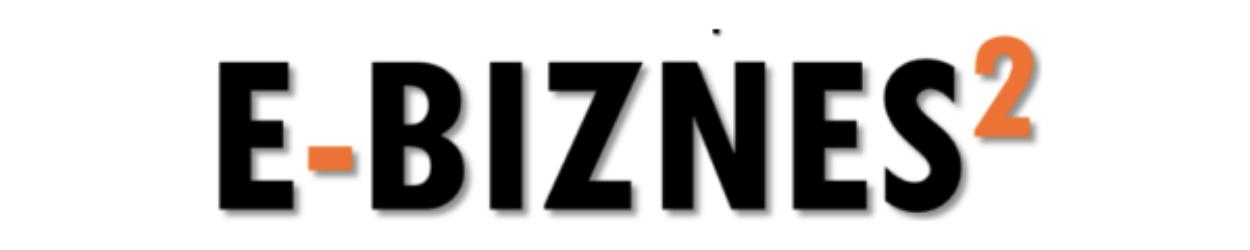 ebiznes2