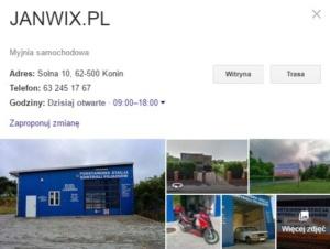 google-firma