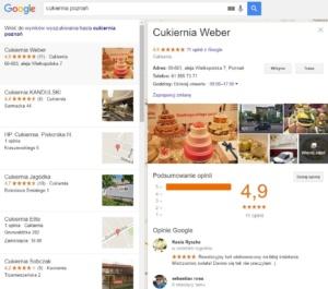 wizytowka-w-google