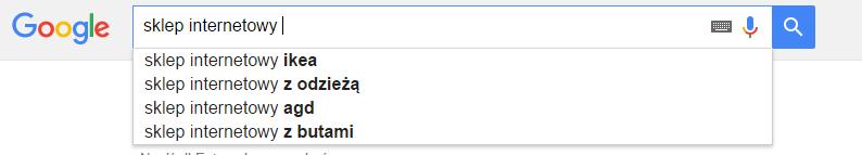 semantyczne-wyszukiwanie