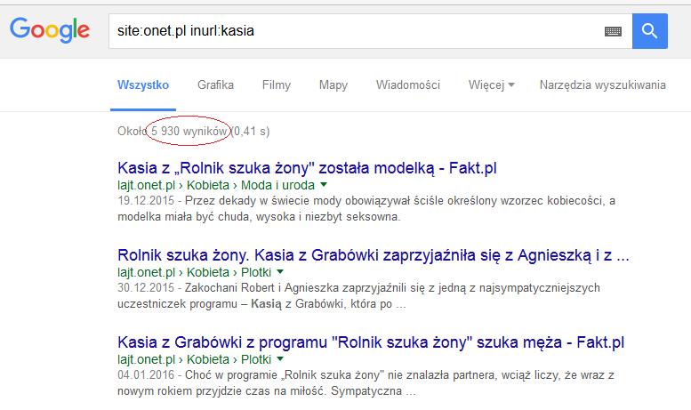 site_nazwa_domeny_parametr