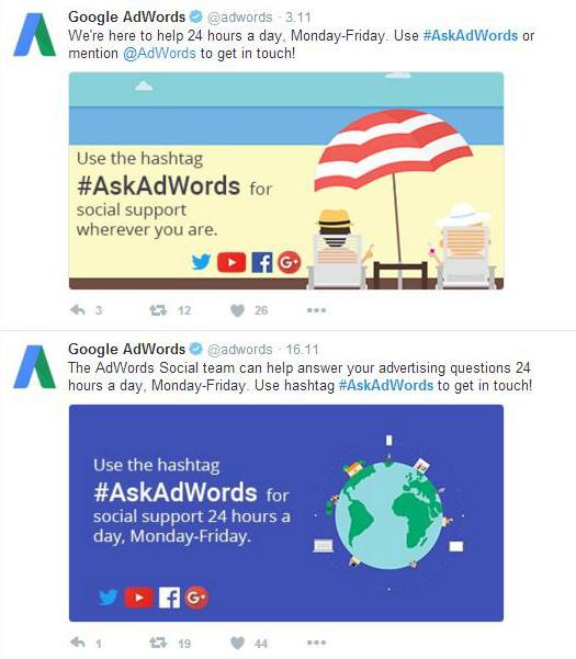 ask-adwords