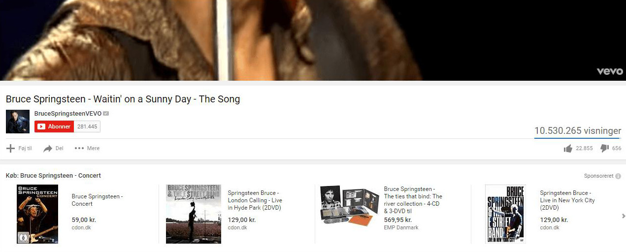 nowe-rozszerzenia-w-youtube