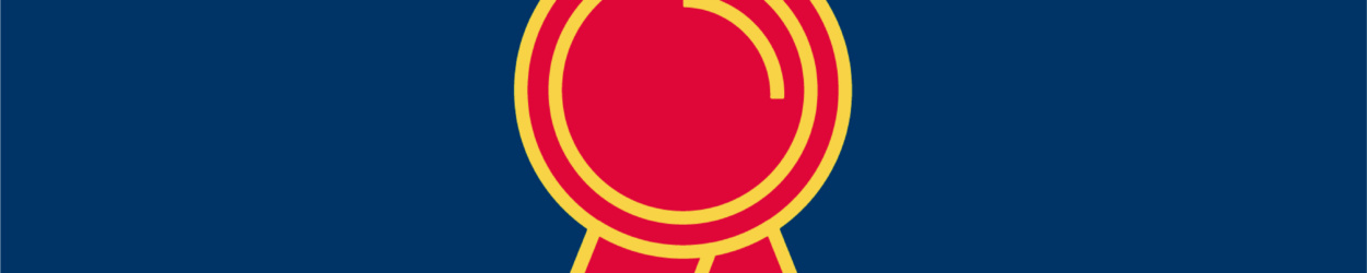 European_Search_Awards_2017_Shortlist_Badge_Blue