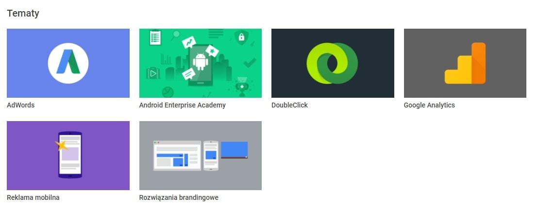 academy-for-ads-kursy