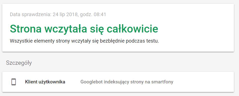 sprawdzarka-wersji-mobilnej
