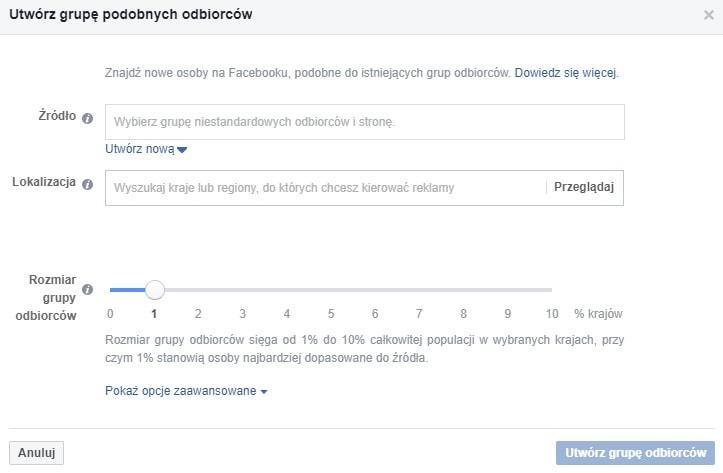 facebook-grupy-podobnych-odbiorcow