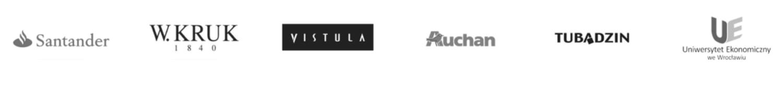 klienci-digitalhill-2