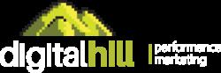 DigitalHill.pl