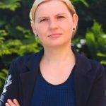 Agnieszka Pewna