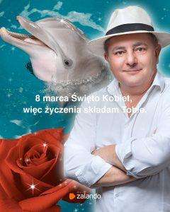 mem z Makłowiczem 2