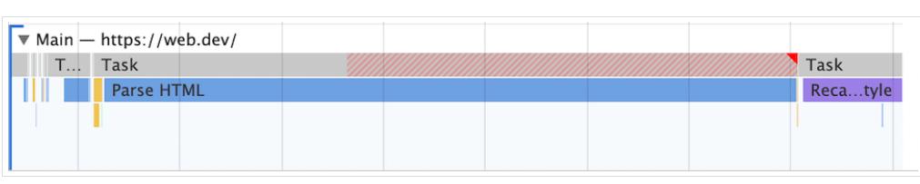 Chrome DevTools - wizualizacja 9
