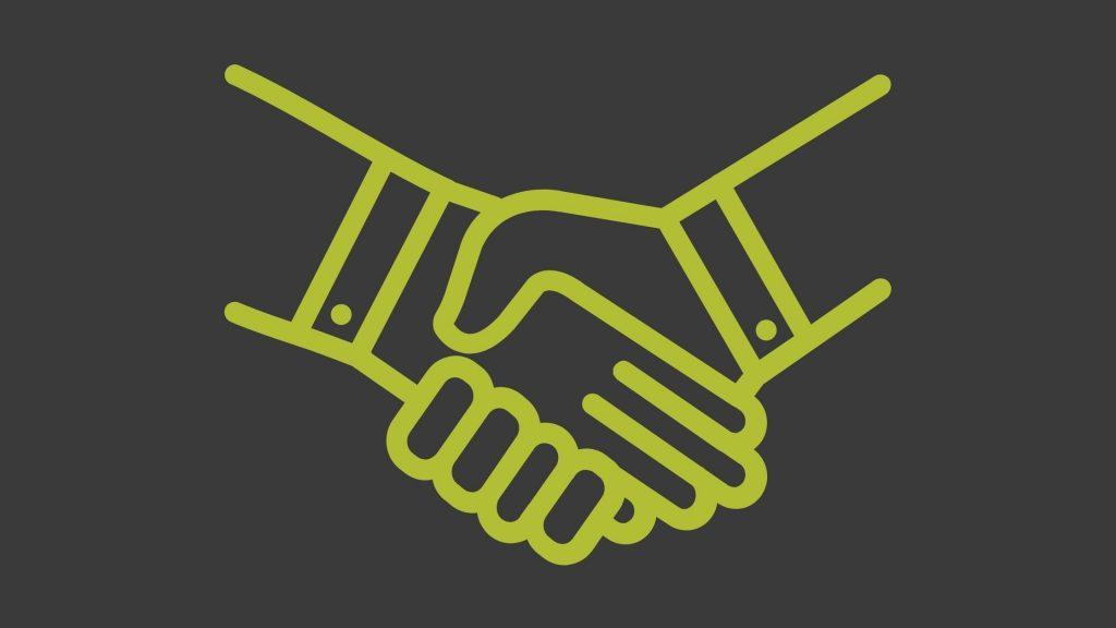 Współpraca z influencerem musi być przemyślana