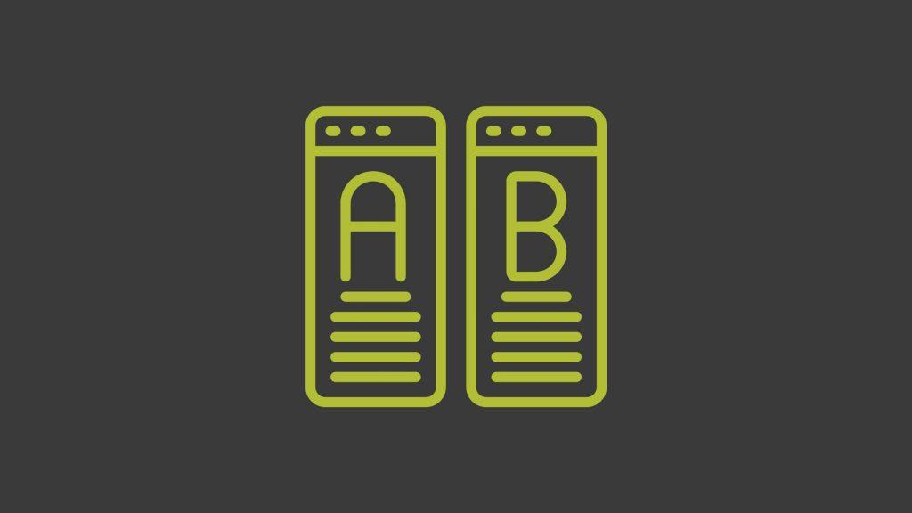 smartfony ilustracja